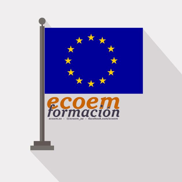 Convocatoria para puestos docentes de funcionarios de for Convocatoria docentes exterior